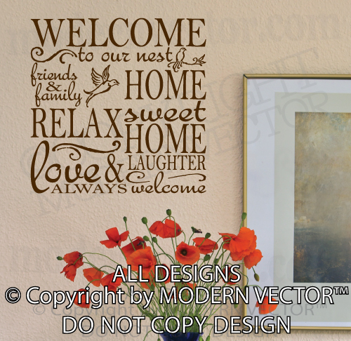 Welcome Back Home My Love Quotes: Welcome Home Quotes. QuotesGram