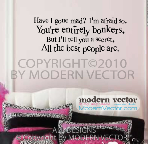 Best Interior Design Quotes QuotesGram